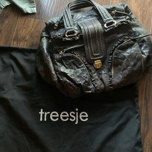 Treesje